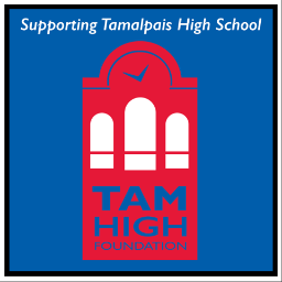 Tam High Foundation