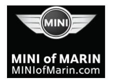 mini of marin