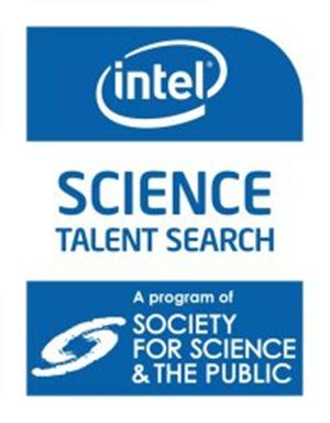 talentsearch