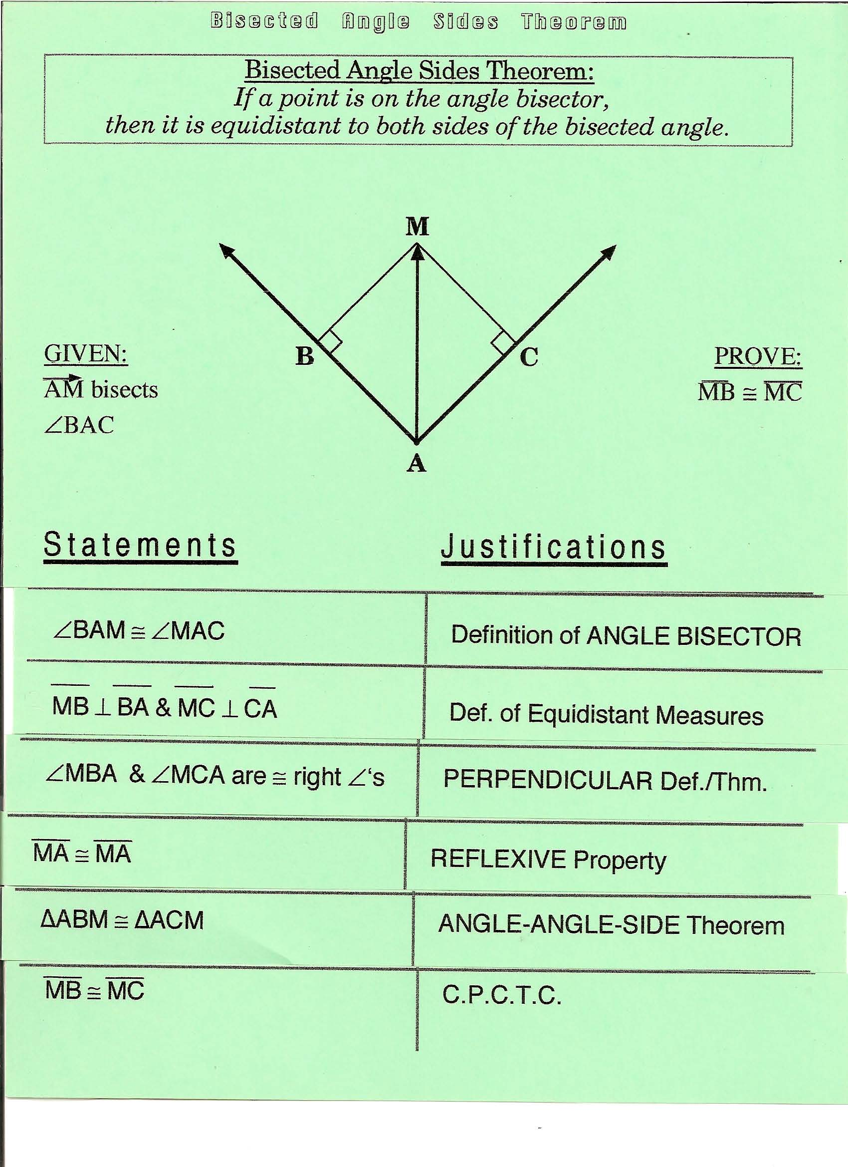 Gebhard Curt gdownloads – Constructing Triangles Worksheet