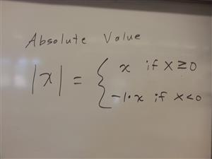 absolute value def