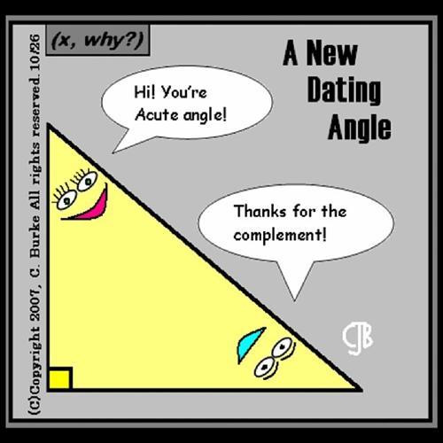 acute complement