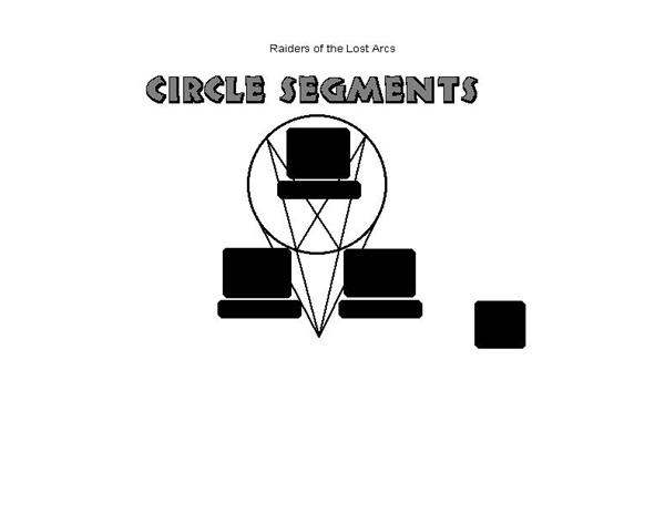 Circle Segments