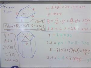 polygonal sa