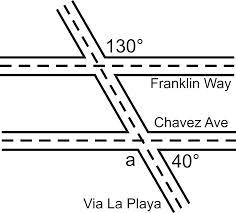 SSE Highway