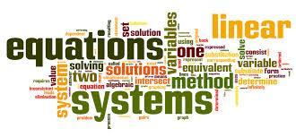 systems wordle