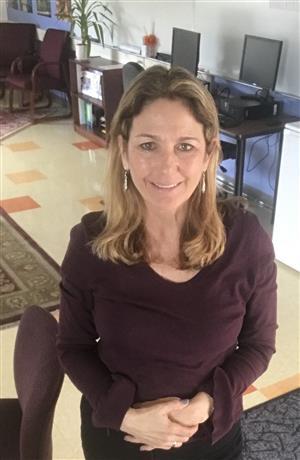 Julie Gannon