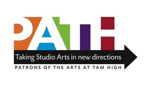 PATH: TAKING STUDIO ARTS IN NEW DIRECTIONS