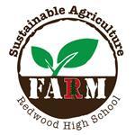RHS SustAg FARM