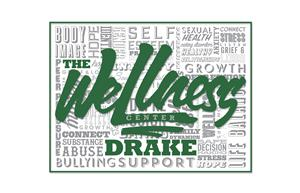 Drake Wellness Center