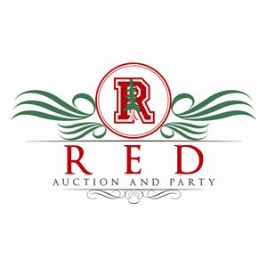RED Auction & Party