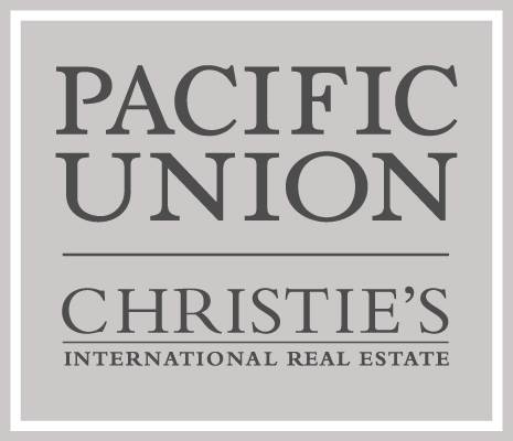PacUnion Christies