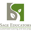 Sage Educators