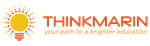 ThinkMarin