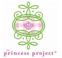 Princess Project