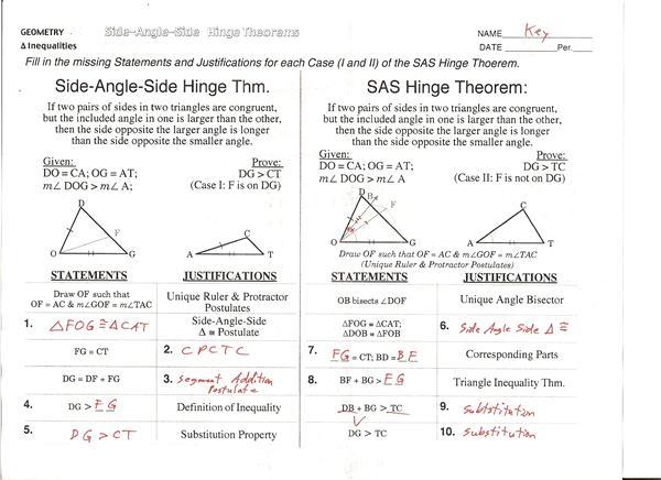 """Arc Angles"""""""
