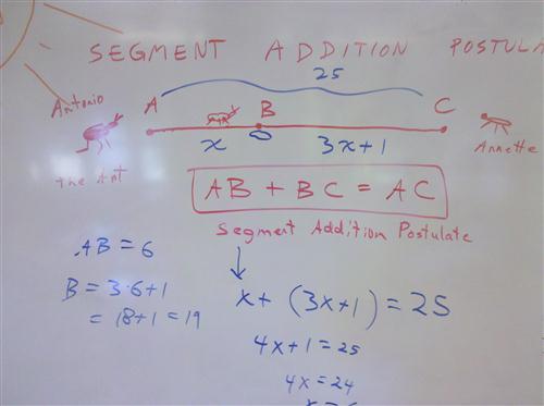 math worksheet : top segment addition postulate examples wallpapers : Segment Addition Postulate Worksheets