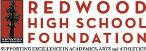 Redwood High School Foundation