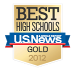 US News Best HS